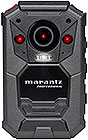 Marantz PMD901V Portable/Wearable Video Recorder, small