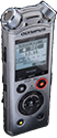 Olympus LS-P1 Handheld Portable Recorder, small