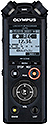 Olympus LS-P2 Handheld Portable Recorder, small