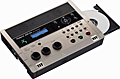 Roland CD-2u Standalone Solid State & CD Recorder, small