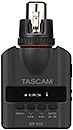 Tascam DR-10X Plug-On Recorder. small