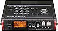 Tascam DR-680 Portable Multitrack Field Recorder, small